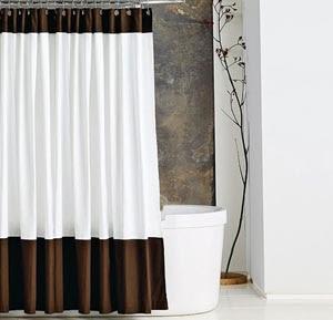 Eliminar las manchas de la cortina del ba o soluciones for Remedios para quitar el moho del bano