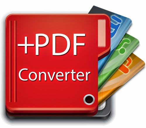 Konversi-PDF-Ke-Word-Online_1
