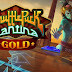 Shufflepuck Cantina GOLD v1.9 Apk Mod (Unlimited Coins)