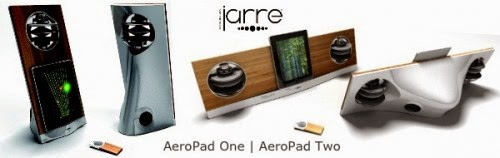 http://www.jarre.com/aerosystem-one