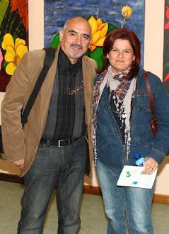 Cristina Francés y Franchi