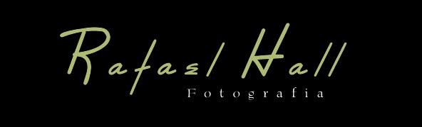Rafael Hall Fotografia