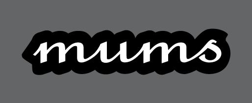 Café MUMS