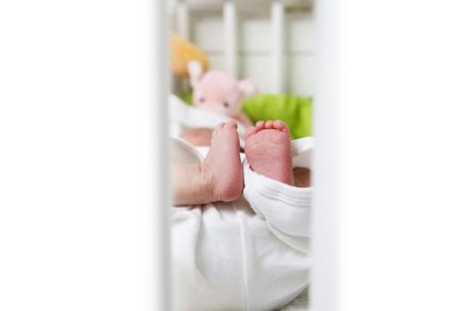 pierwsze objawy ciąży