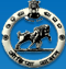 OSSC Recruitment 2015 - 51 Rural Labor Inspector Posts at ossc.gov.in