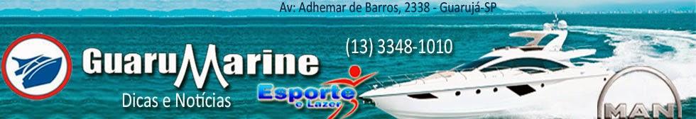 Guarumarine - Peças Motor MAN - Esporte e Lazer