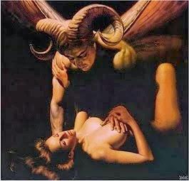 http://dangstars.blogspot.com/2014/03/mahluk-gaib-yang-suka-berhubungan-seks-dengan-manusia.html