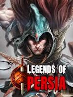 Legend of Persia