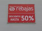 Fabricante de vallas publicitarias en valencia