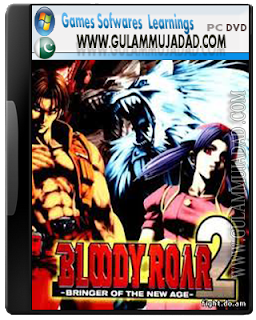 Bloody Roar 2 Free Download PC Game Full Version Bloody Roar 2 Free Download PC Game Full Version ,Bloody Roar 2 Free Download PC Game Full Version ,Bloody Roar 2 Free Download PC Game Full Version