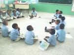 LA EDUCACION DOMINICANA