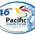 Jadwal Pertemuan Para Pemimpin Negara-Negara PIF Ke-46 Tahun 2015
