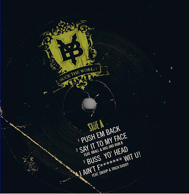 Young_Buck-Buck_The_World-(2LP)-Repack-2007-WHOA