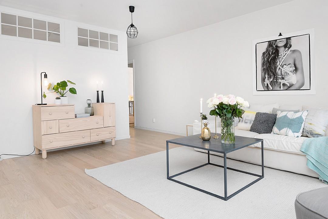 d couvrir l 39 endroit du d cor lumi re et couleurs tendres. Black Bedroom Furniture Sets. Home Design Ideas