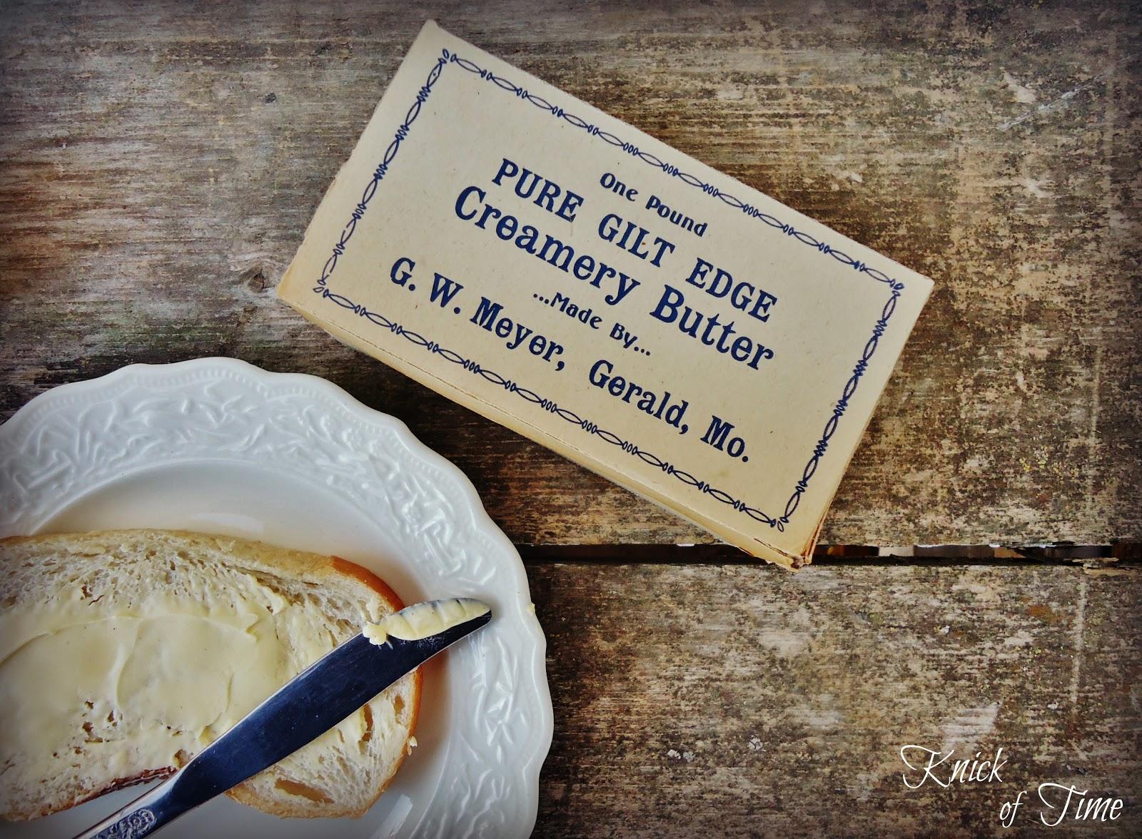 http://4.bp.blogspot.com/-7Wemun7K7AE/UOM2fyrrbMI/AAAAAAAASVc/1Rl1LLMy0dE/s1600/butter+2.jpg