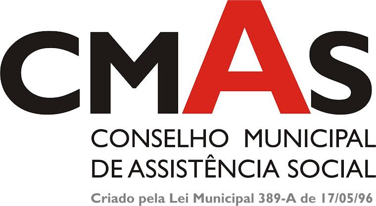 Conselho Municipal de Assistência Social