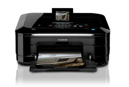 Canon PIXMA MG8120 Printer Drivers Download Support Windows