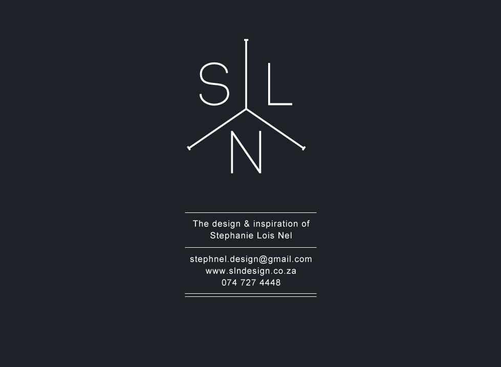 sln design