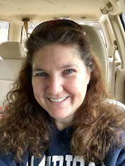 Kim Dillon-Cailles, artist and designer