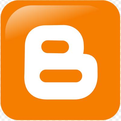 Kelebihan Dan Kekurangan Blogger
