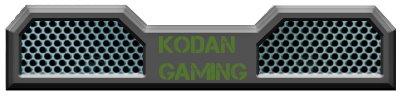 Kodan Gaming