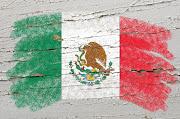Feliz Día de la IndependenciaSímbolos Patrios de MéxicoBandera sobre . (feliz dia de la independencia de septiembre mexico bandera simbolos patrios)