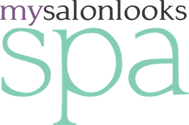 mysalonlooks Spa