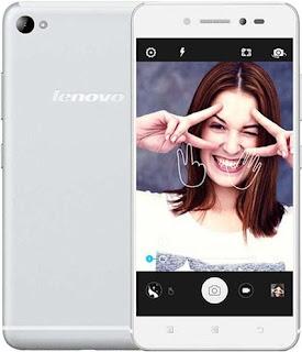 Harga dan Spesifikasi Lenovo Livo S90 Terbaru