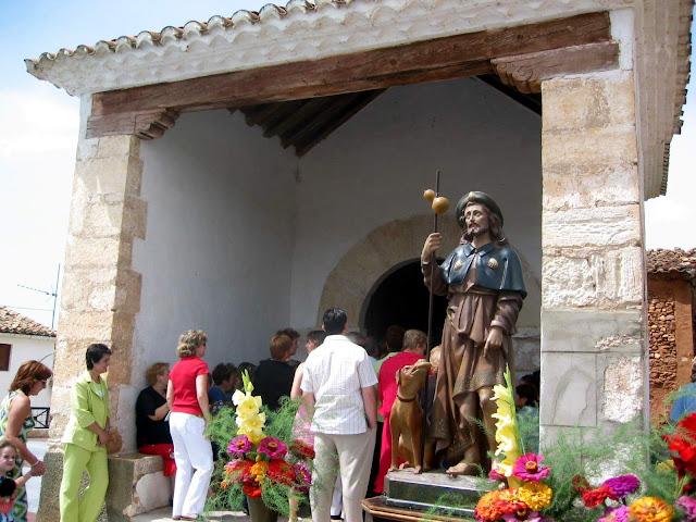 ermita-san-roque-torrebaja