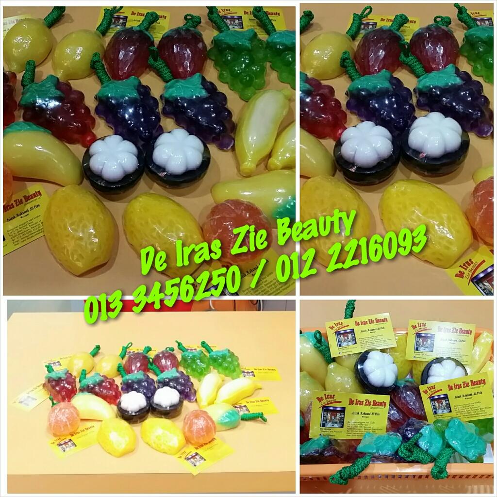 http://deirasziebeauty.blogspot.com/2014/06/fruity-double-gluta-soap.html
