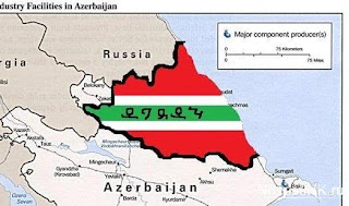 azerbaijan, lezgi, az, azeri