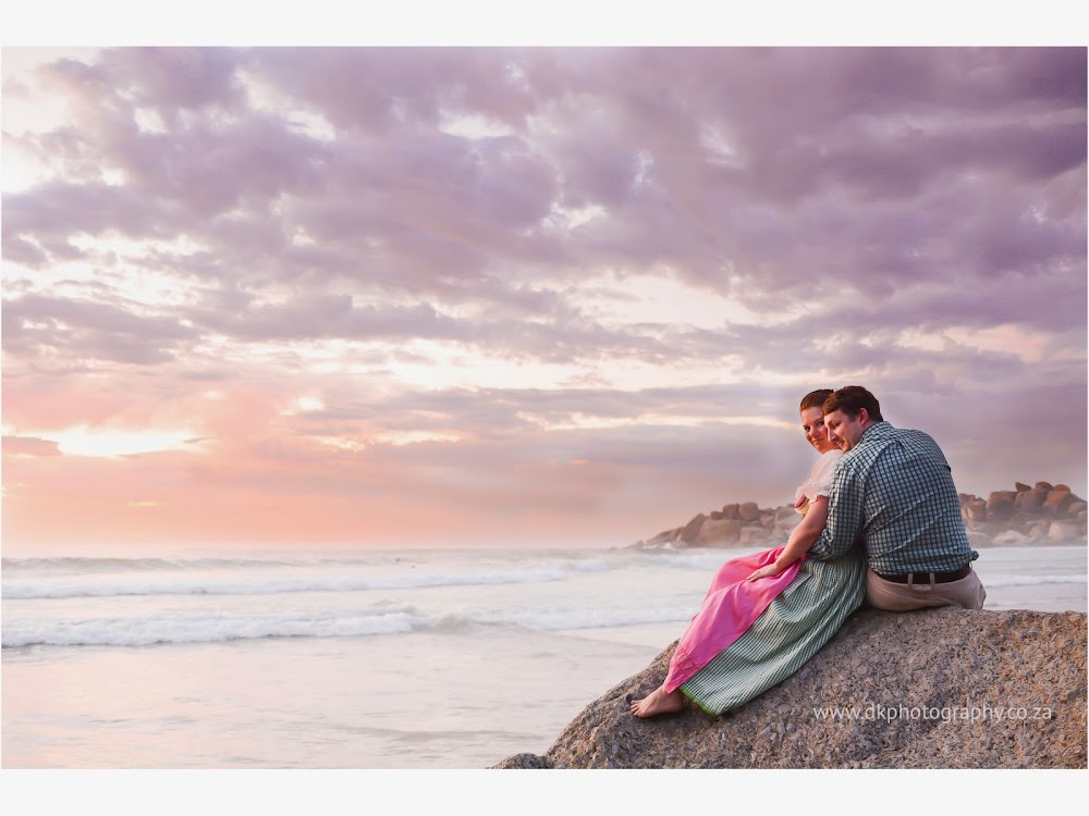 DK Photography 1st+BLOG-20 Preview | Natalie & Jan's Engagement Shoot  Cape Town Wedding photographer