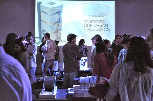 http://fido.palermo.edu/servicios_dyc/noticiasdc/galerias/galeria.php?id_galeria=2037