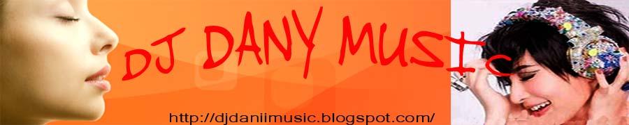DJ DANY MUSIC