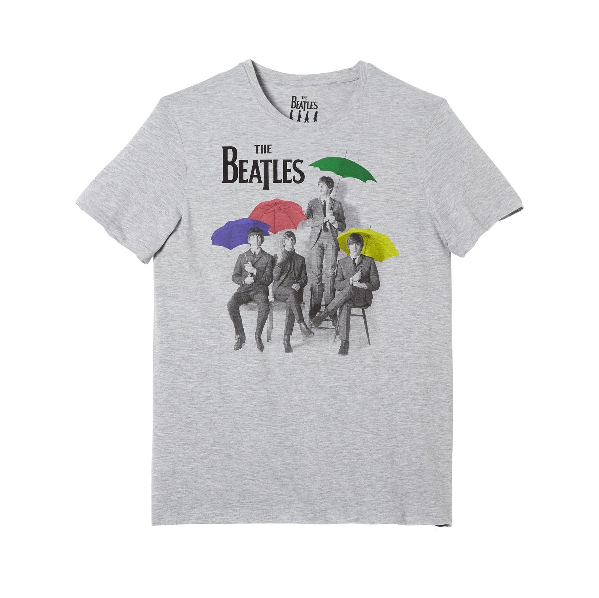 the beatles, tee shirt the beatles, tee shirt jules, tee shirt jules the beatles, t shirt the beatlesn t shirt jules, tee shirt, menswear, pret à porter, tee shirt homme, beatles songs, du dessin aux podiums, dudessinauxpodiums, tendance mode, mode a toi, pretaporter, fashion