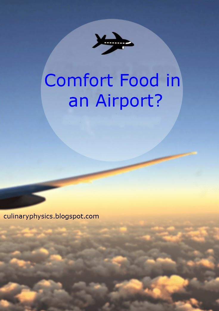 best-airport-restaurants-in-united-states