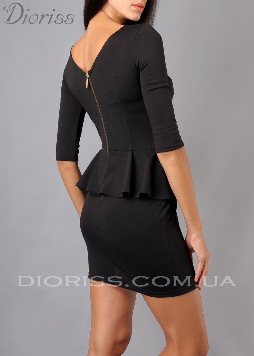 Диорис Женская Одежда С Доставкой