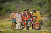 Govindudu Andarivadele Movie photos-thumbnail-12
