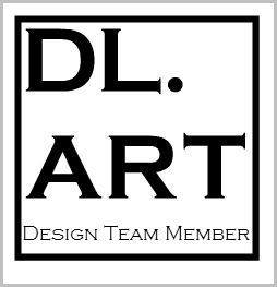 DL.ART Design Team