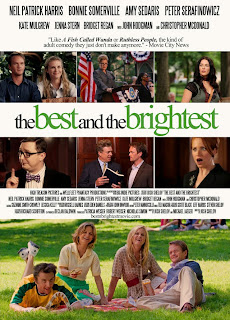 Watch The Best and the Brightest (2010) movie free online