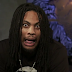 Video: Waka Flocka Interview w/ RevoltTV