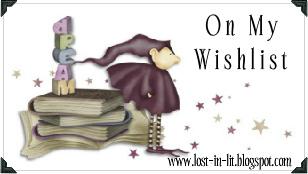 On My Wishlist (7)