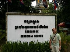 2011 Sep Phnom Penh