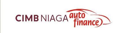 Karir Lampung: CIMB Niaga Auto Finance