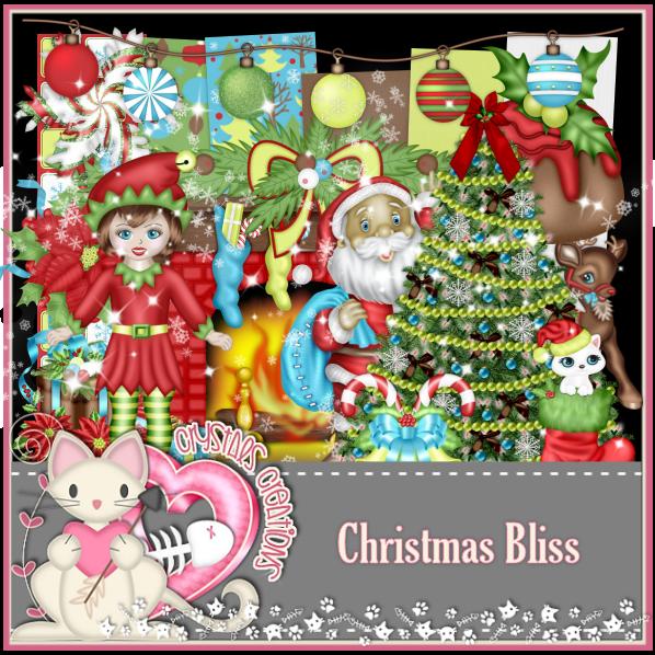http://4.bp.blogspot.com/-7X-t2oOUOlI/VICsdRP0e9I/AAAAAAAAPOE/jeMaGPkY7z8/s1600/Christmas%2BBliss.png