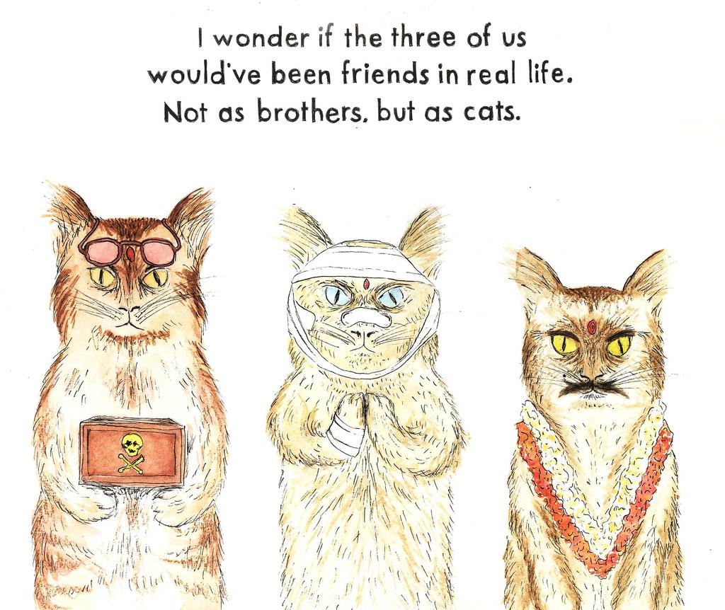 http://4.bp.blogspot.com/-7X3ISytDlWU/Tl5ls4aEpPI/AAAAAAAALDY/ctvNSsxntcI/s1600/darjeeling_limited_cats_illustration.jpg