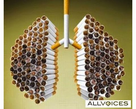 Cara Untuk Berhenti Merokok Yang Efektif Serta Mudah