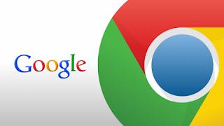 Google Chrome 43.0.2357 Stable (x86x64)