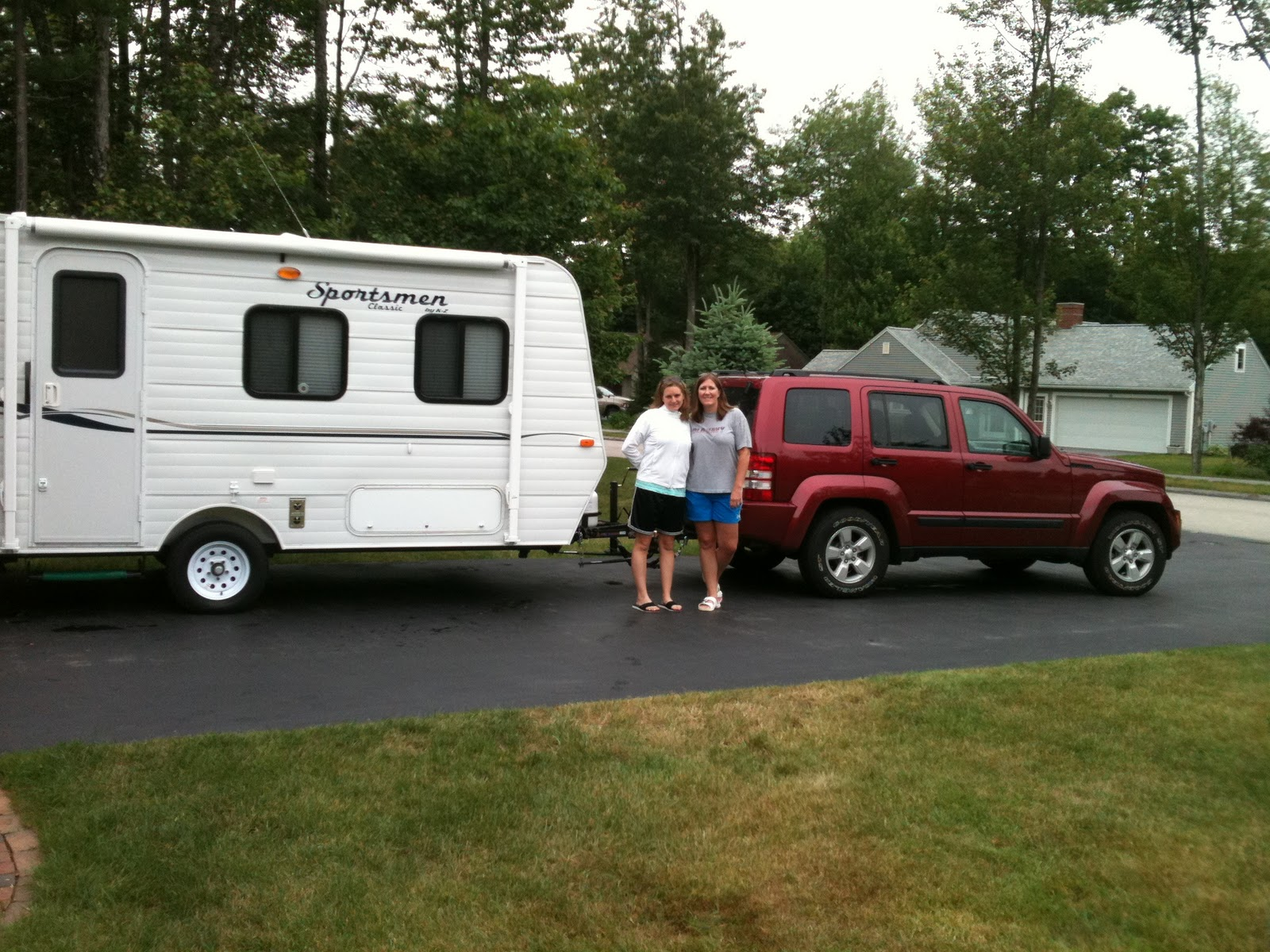 new rvs for sale in raynham massachusetts at campers inn of ma