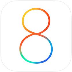 「iOS 8.3」正式リリース